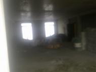 Квартира в центре Батуми с видом на море Фото 7