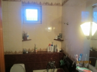 Аренда дома в Старом Батуми Фото 31