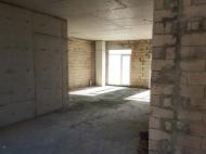 Квартира в центре Батуми. Купить недвижимость в историческом районе Батуми, Грузия. Фото 4