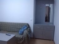 Продается квартира у Аквапарка в Батуми,Грузия. Фото 1