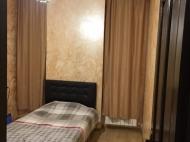 Центр Батуми. 3-комнатная квартира. Фото 3