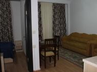Аренда квартиры в Старом Батуми. Фото 6