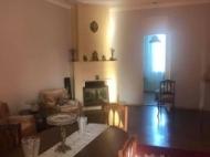 Продается новый дом в Аджарии, Грузия. Фото 3
