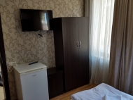 Hotel for sale with 7 rooms in the centre of Batumi. Hotel for sale with 7 rooms in Old Batumi, Georgia. Photo 26