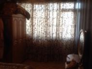 Квартира с красивым и стильным дизайном в центре Батуми Фото 4