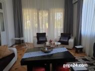 House rental in the suburbs of Batumi. Photo 5