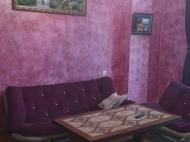 Квартира у аквапарка в Батуми Фото 5