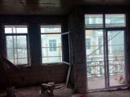 Квартира в новостройке старого Батуми,Грухия. Фото 4