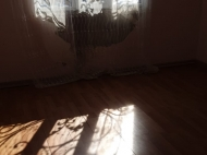 Продается частный дом в Батуми. Грузия. Срочно! Возможна рассрочка! Фото 10