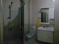 Квартира в старом центре Батуми, Грузия. Вид на горы. Фото 13