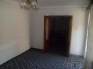 Квартира в престижном районе Батуми.Возможно под офис. Фото 1