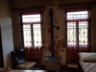 იყიდება სახლი მიწის ნაკვეთთან ერთად. ბათუმი. საქართველო ფოტო 18