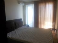Купить квартиру в сданной новостройке на берегу моря в Гонио, Аджария, Грузия. Фото 3