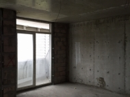 """Квартира с видом на море в новостройке Батуми. Квартира в центре Батуми, Грузия. """"OРБИ РЕЗИДЕНС"""". Фото 3"""