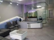 Выгодно купить коммерческую недвижимость в центре Батуми. Срочная продажа! Фото 1
