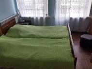 Квартира у моря в центре Батуми. Купить квартиру у моря с ремонтом и мебелью в центре Батуми, Грузия. Фото 6