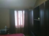 Квартира с ремонтом и мебелью в центре Батуми,Грузия. Фото 10