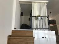 """Апартаменты на берегу моря в гостиничном комплексе """"OРБИ РЕЗИДЕНС"""" Батуми,Грузия. Купить квартиру с видом на море в ЖК гостиничного типа """"ORBI RESIDENCE"""" Батуми,Грузия. Фото 8"""