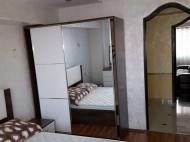 Квартира с ремонтом в Батуми. Купить квартиру с видом на море и на Парк 6 мая в Батуми, Грузия. Фото 14