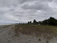 продаются на берегу моря участок не сельскохозяйственный Фото 2