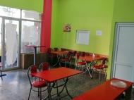 Продается кафе в Батуми, Грузия. Действующий бизнес. Фото 2