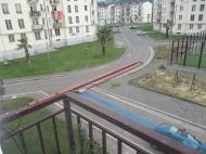 Квартира в БНЗ в Батуми на улице Абхазия с ремонтом и с видом на море Фото 4