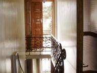 Частный дом у моря в Кобулети. Купить дом гостиничного типа у моря в Кобулети, Грузия. Фото 16