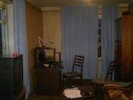 Купить квартиру в Батуми возле автовокзала Фото 5