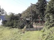 Купить частный дом в курортном районе Чакви, Грузия. Фото 6