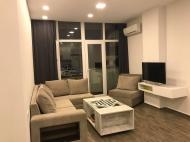 Продаётя 2 комнатная квартира в Батуми в уникальном месте с видом на море Фото 5