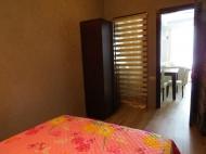 Аренда квартиры посуточно в центре Батуми. Современный ремонт. Фото 4