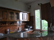 Продается частный дом с участком в курортном районе Батуми, Грузия. Фото 23