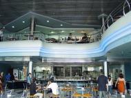 Аренда ресторанно-развлекательного комплекса в центре Батуми. Снять ресторанно-развлекательный комплекс в центре Батуми, Грузия. Фото 12