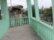Продается частный дом с земельным участком Батуми Грузия Фото 12