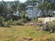Продается участок в курортной зоне Грузии в Уреки от моря 200метров Фото 2