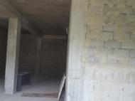 Коммерческая недвижимость в центре старого Батуми, Грузия. Фото 4