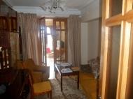 Apartment to sale  at the seaside Batumi Photo 2