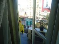 Снять квартиру с ремонтом в сданной новостройке Батуми Фото 6