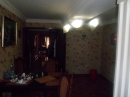 Для желающих купить квартиру в Батуми,Грузии. Квартира с дорогим ремонтом. Фото 9