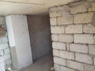 Квартира с ремонтом в новостройке Батуми. Купить квартиру с коммерческой плошадью в новостройке Батуми, Грузия. Фото 21