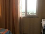 Квартира в Батуми у моря с современным ремонтом Фото 2