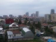 Four-room apartment in the centre of Batumi. Photo 1