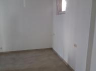 Аренда офиса в новостройке старого Батуми. Снять офис в старом Батуми, Грузия. Фото 4