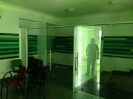 Аренда коммерческого помещения в центре Батуми. Снять в аренду коммерческую площадь в центре Батуми, Грузия. Фото 3