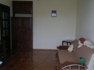 Квартира с ремонтом на Зеленом мысе. Аджария, Грузия. Фото 5