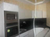 Купить квартиру на берегу моря в Батуми, Аджария, Грузия. Фото 3