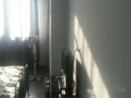 Квартира с ремонтом в Старом Батуми. Продается квартира с ремонтом в центре Батуми, Грузия. Фото 4