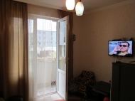 Квартира в новостройке Батуми с ремонтом и мебелью Фото 1