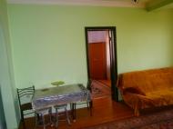 Apartment rental in a resort district of Batumi Photo 8