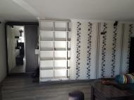Квартира с ремонтом в новостройке Батуми. Купить квартиру с коммерческой плошадью в новостройке Батуми, Грузия. Фото 5